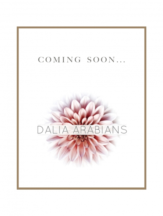 http://www.daliaarabians.com/core/image.php?src=app/media/uploads/website/29/photos/website_horses/2156/COMING_SOON_4.jpg&width=520&height=689